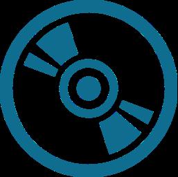 会計・販売ソフトの導入支援